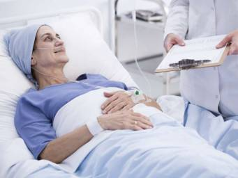 Double mastectomy recovery: What to know