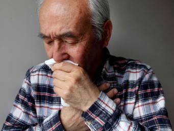 Is COPD hereditary? Risk factors and causes