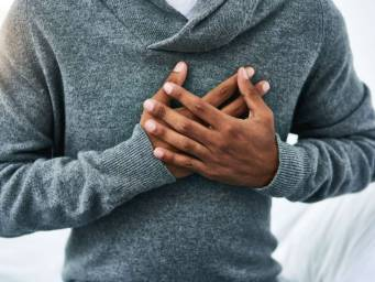 Why sudden cardiac arrests no longer peak in the morning