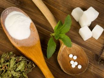 Xylitol: Uses, effects, and possible benefits