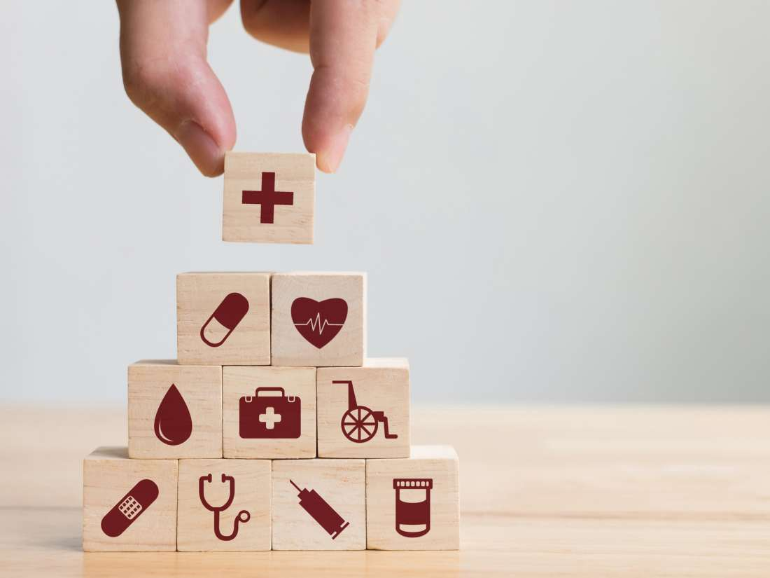 Medicare / Medicaid / SCHIP News from Medical News Today