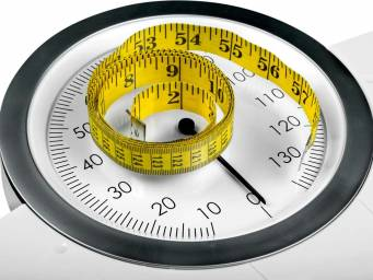 Obesity: What is BMI in adults, children, and teens