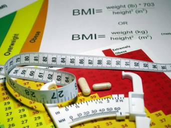 6 possible treatments for obesity