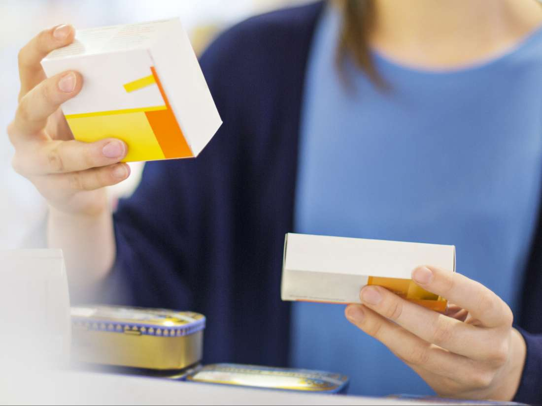 Valium vs  Xanax: Differences, similarities, and effects