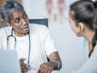 The connection between cirrhosis and hepatitis C