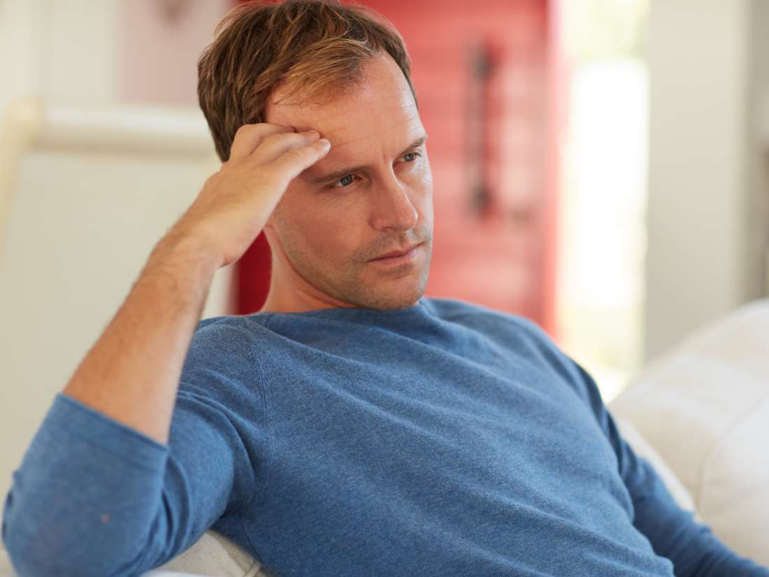 Chronic fatigue syndrome: New evidence of immune role