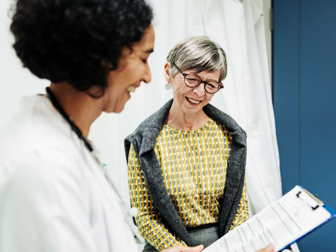 Metastatic Breast Cancer In The Lungs Symptoms Treatment