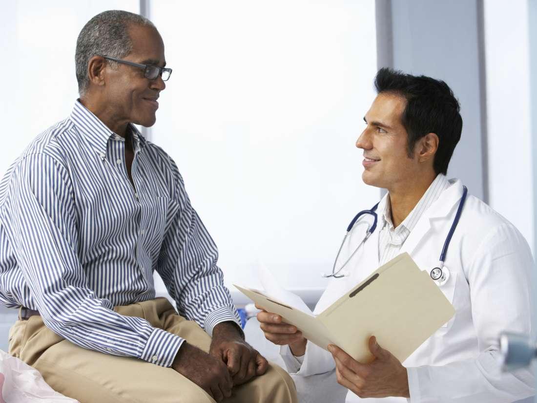 VIH y SIDA: Causas, síntomas y tratamientos