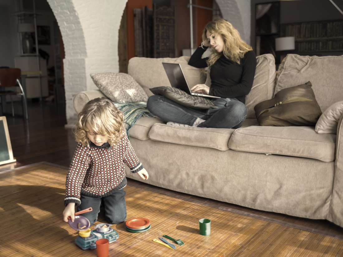Furniture May Contain Harmful Chemicals