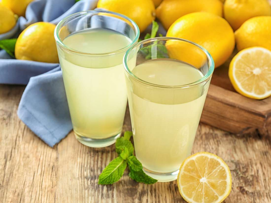 top 3 juices to relieve constipation, why they work, and recipes