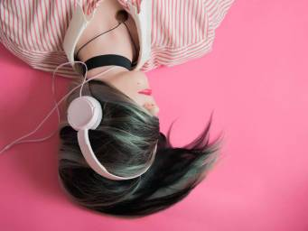 Music may replace sedatives for treating pre-op anxiety