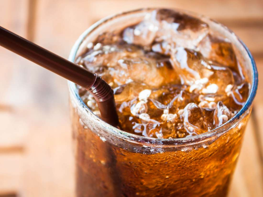 Best Tasting Diet Soda 2019 Is diet soda bad for you? Everything you need to know