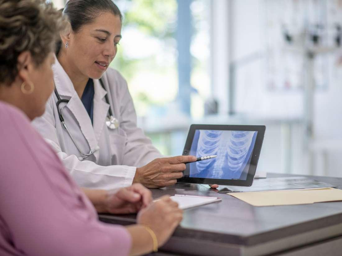 Health News - Medical News Today