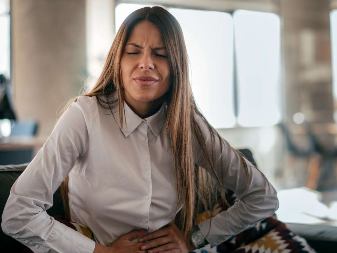 Irritable Bowel Syndrome News from Medical News Today