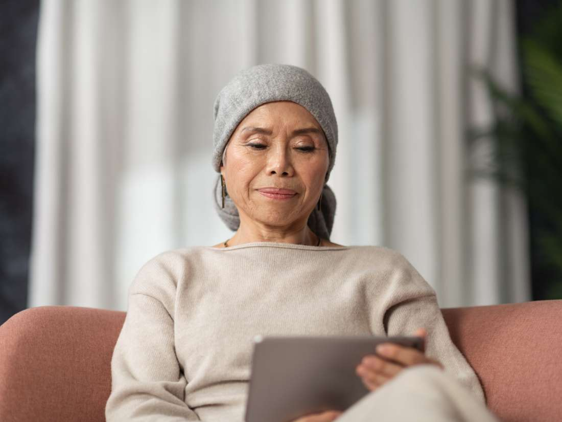 Way to prevent chemotherapy hair loss in sight