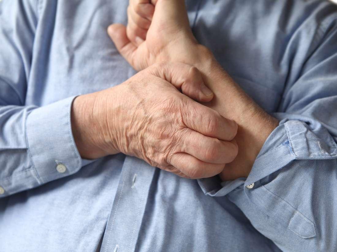 como curar la urticaria remedios caseros