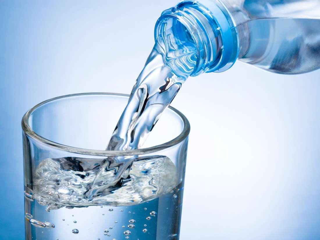 remedios naturales para el dolor de estomago y vomito