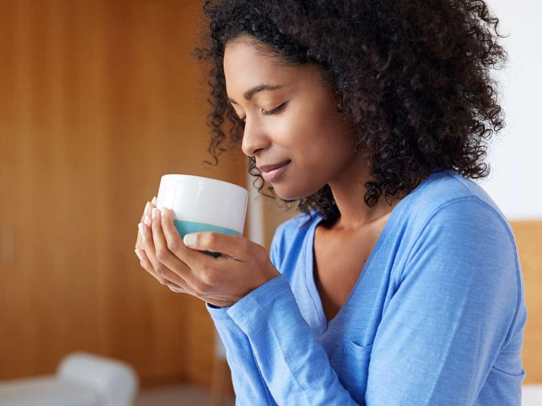 Trece remedios caseros para el estreñimiento