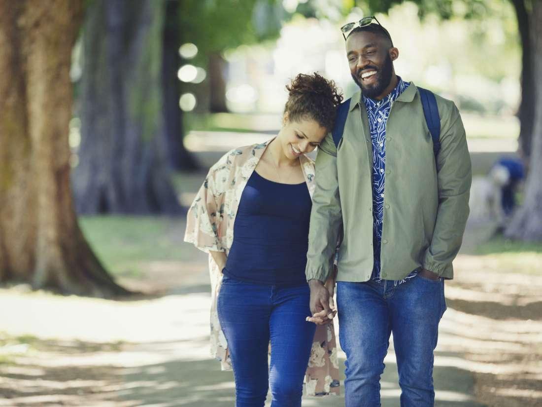 actividades para mejorar la vida en pareja