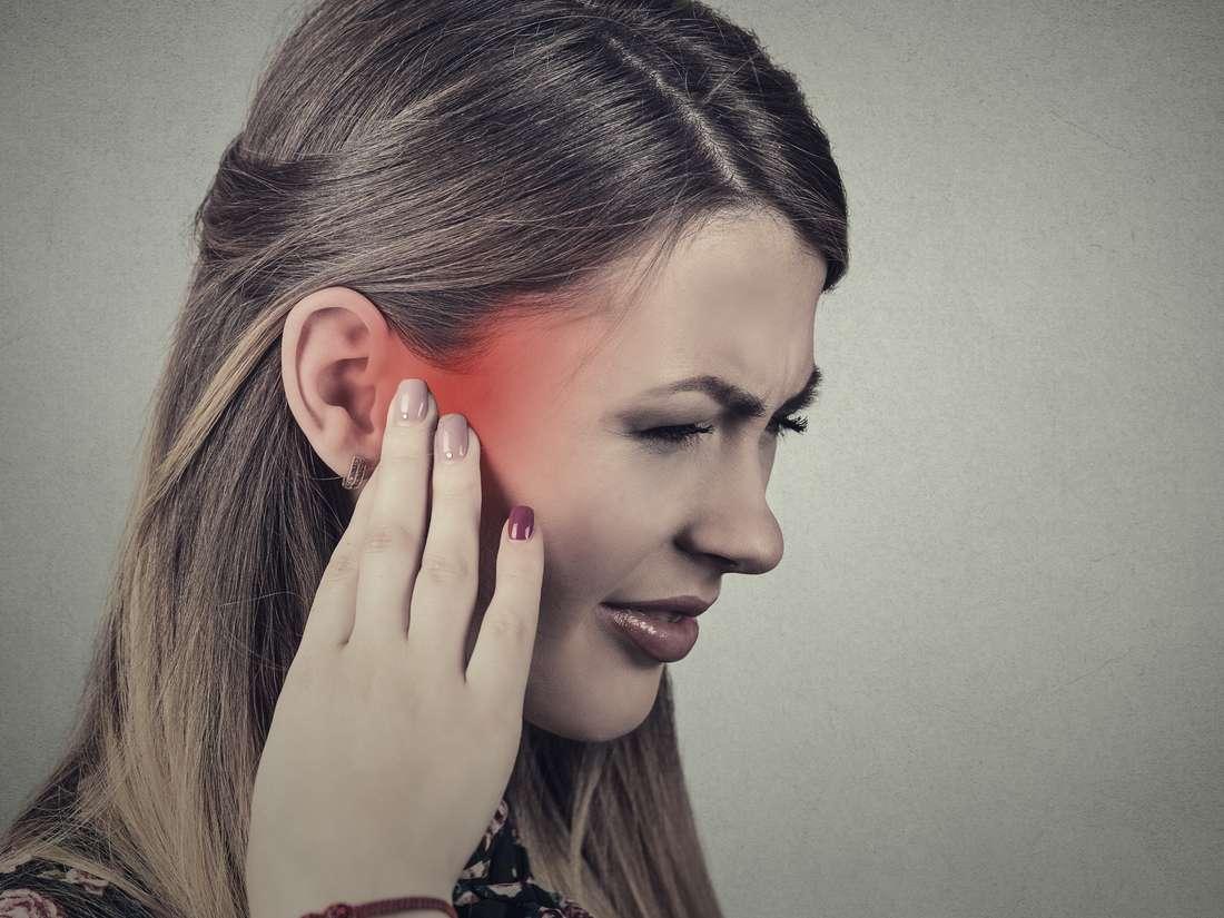 dolor de garganta oidos cabeza y cuerpo