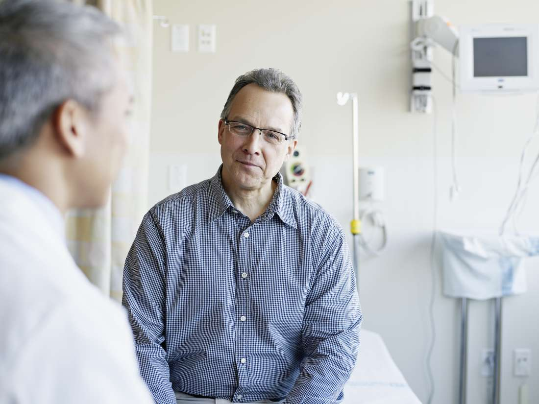 sintomas de candidiasis en hombres