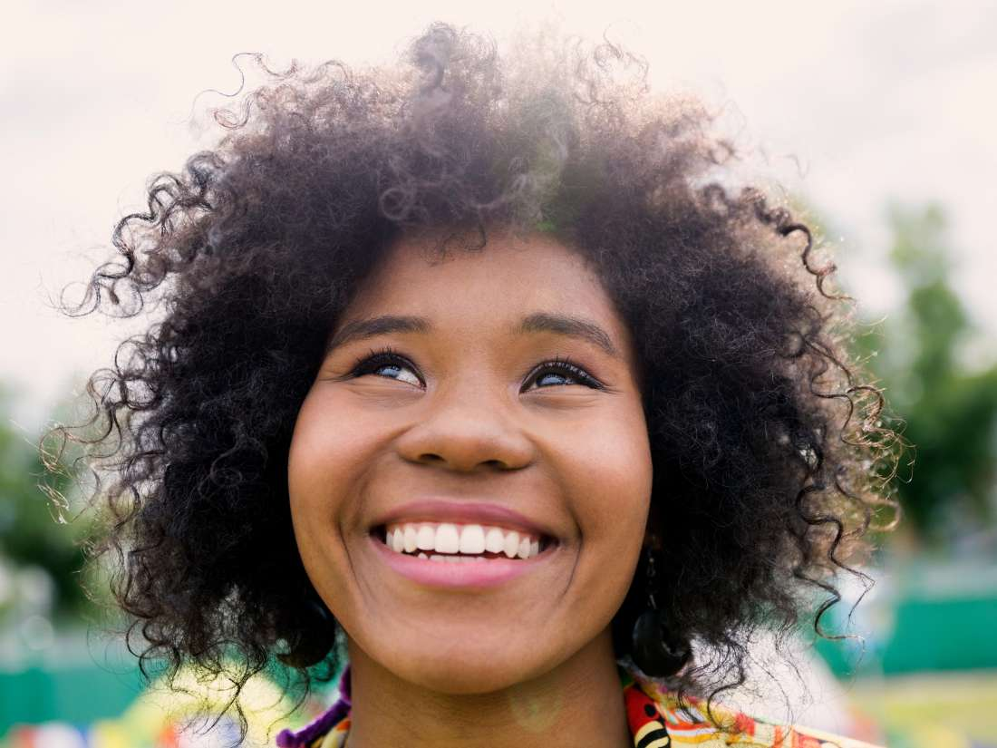 Medical News Today: What to know about hair growth thumbnail