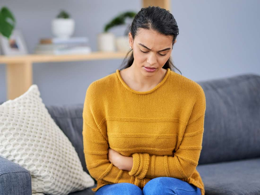 What to know about bowel disorders