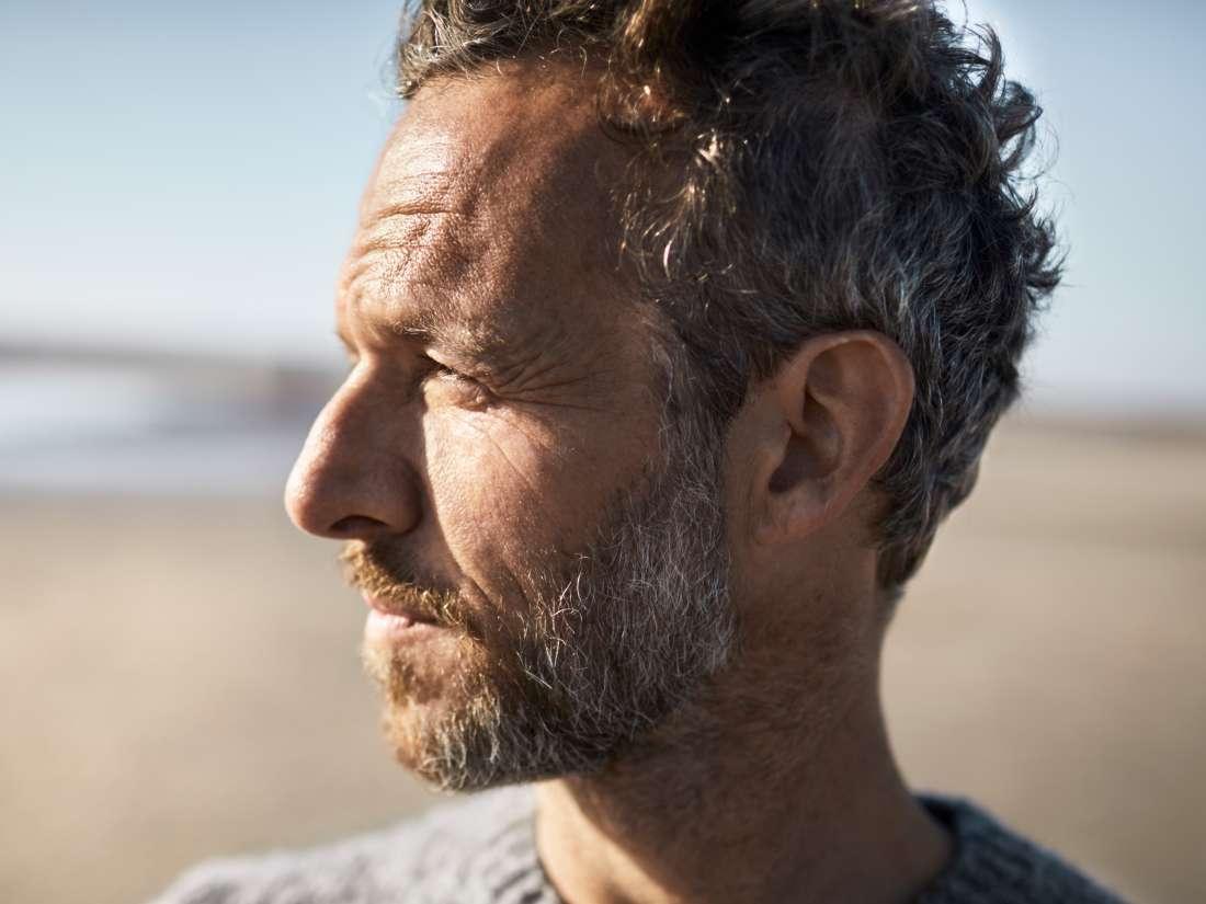 Lymphoma rash: What to know