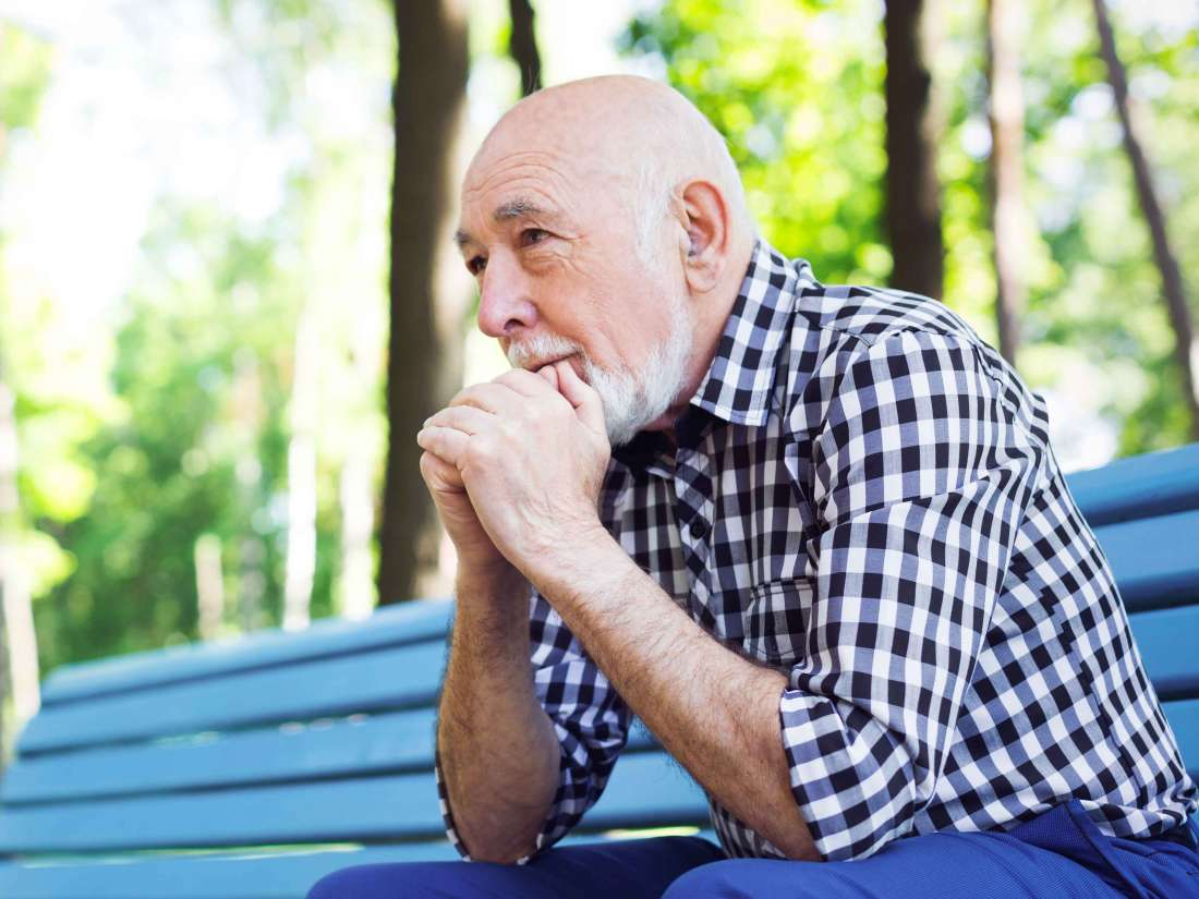 Diabetes and anxiety: What is the link?